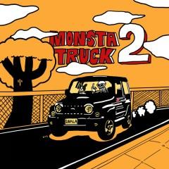 Monsta Truck 2