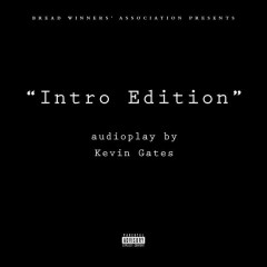 Intro Edition (Single)