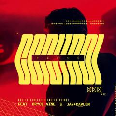 Control (Single) - Feder