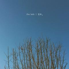 Rest (Single) - The Lads
