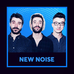New Noise - Various Artists