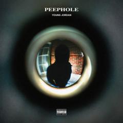 Peephole (Single)