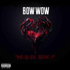 Broken Heart (Single)
