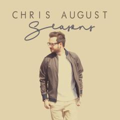 Seasons - Chris August