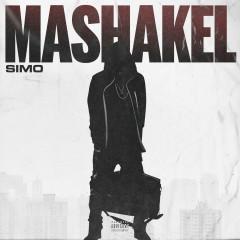 Mashakel