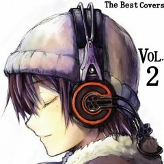 Japan Meets West - The Best Covers Vol.2 CD2