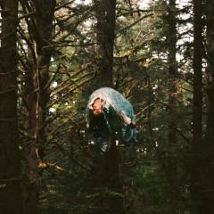 Shades Of Blue (Single) - Kelsey Lu