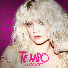 Tempo (Single)