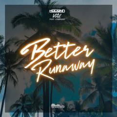 Better Runaway (Single)
