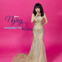Ngày Buồn (EP) - Hương Ngọc Vân