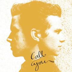 Call You (Single)