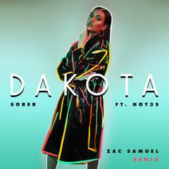 Sober (Zac Samuel Remix) - Dakota