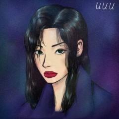 UUU (Single) - Sool J