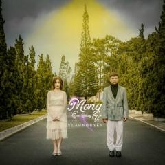 Mong Em Quay Về (Single)