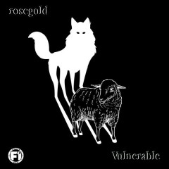 Vulnerable (Single)