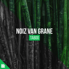 Taboo (Single) - Noiz Van Grane