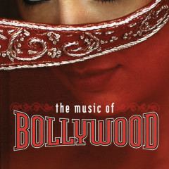 The Music Of Bollywood - Various Artists