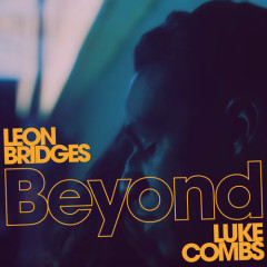 Beyond (Live) - Leon Bridges