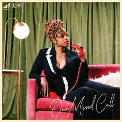 One Missed Call (Single)