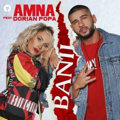 Banii (Single) - Amna