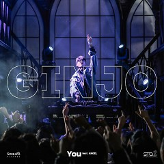 You (Single) - GINJO