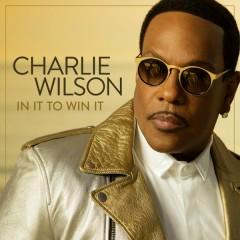 Chills - Charlie Wilson