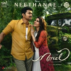 Neethanae (From