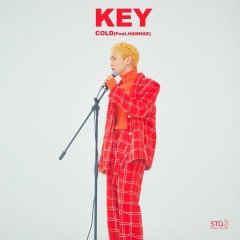 Cold (Single) - Key