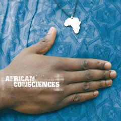 African Consciences - Various Artists