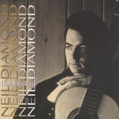 The Best Of (1) - Neil Diamond