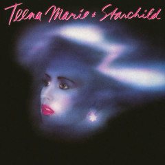 Starchild (Expanded Edition) - Teena Marie