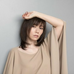 Brinicle - Jun Shibata