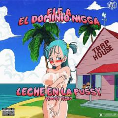 Leche En La Pussy (Single)