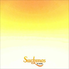 In The Zoo - Suchmos