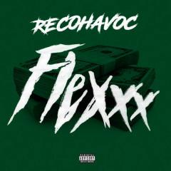 Flexxx (Single)