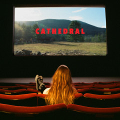 Cathedral - Jade Bird