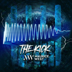 The Kick (Single) - Maurice West