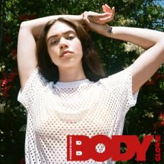 Body (Wideboys Remix) - Glowie