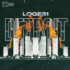 Detroit (Single) - Loge21