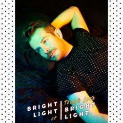 Tough Love - Bright Light Bright Light