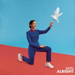Alright (Single) - Jain