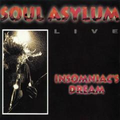 Insomniac's Dream (Live)