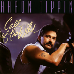 Call of the Wild - Aaron Tippin