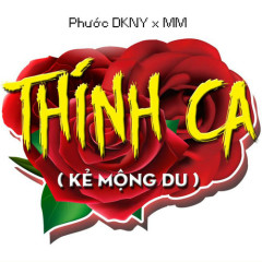 Thính Ca (Single)
