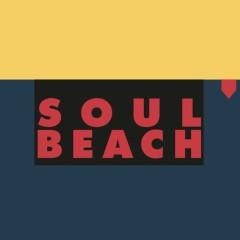 Soul Beach - Cookin Soul