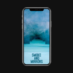 Smoke And Mirrors (Single) - Gabodee