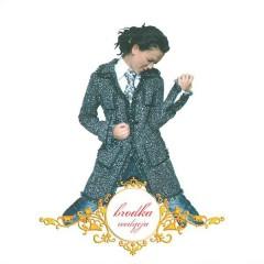 Album - Brodka