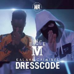 Dress Code (Single) - Black M