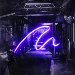 Glossy (EP) - Kyu Young