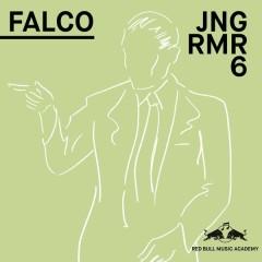 JNG RMR 6 (Remixes) - Falco